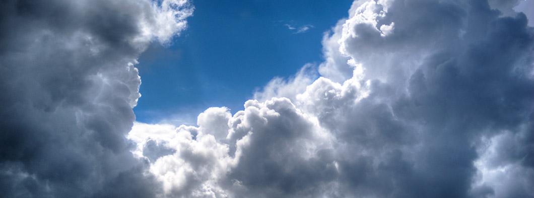 Beautifull-blue-sky-free-license_s