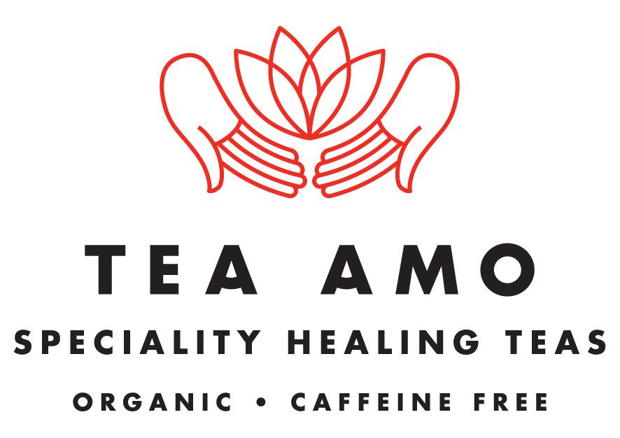 TA_Logo 2