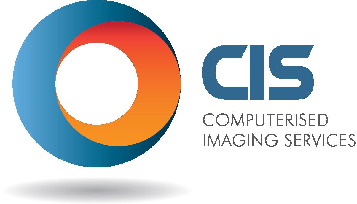 CIS_logo_final