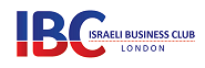 logo-London