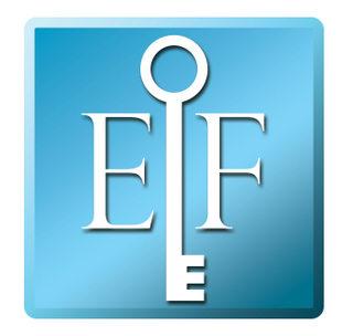 1-edna-logo1 (2)