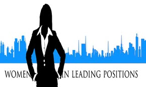 Woman and Leadership – The Joy of Achieving