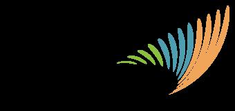 explansice-logo-340x162