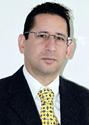 speaker 1 Mr Maolem