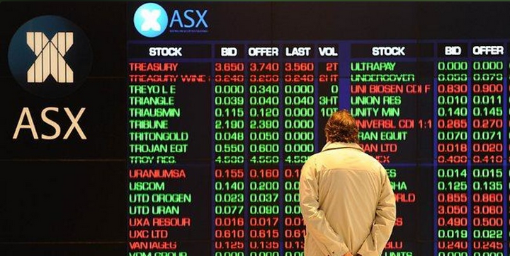 Backdoor Listings and IPOs on the ASX, How and Why?