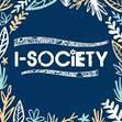 I-Society