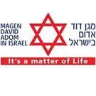 Israel maagen