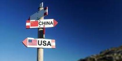 At the End of the New Silk Road? China-Israel Economic Relations in Uncertain Times